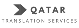 Qatar Translation Services